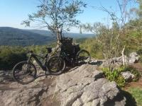 Idée de Sortie Revin Location vélos électriques - Cycles Cordier