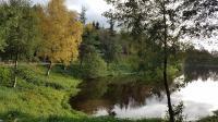 Idée de Sortie Castanet Lac de la Prade
