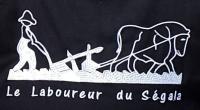 Idée de Sortie Castanet Le laboureur du Ségala