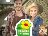 Evenement Villardonnel MARCHÉ DES PRODUCTEURS DE PAYS