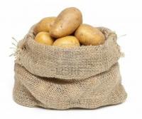 Idée de Sortie Harcy Production de viande et pommes de terre