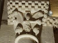 Idée de Sortie Rimons Eglise Saint-Hilaire de Rimons