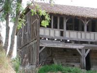 Idée de Sortie Sainte Sabine Born Rives, une balade aux portes du Périgord