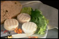 Evenement Lachapelle Auzac Fête des Fromages Fermiers à Rocamadour