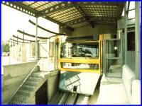 Idée de Sortie Rocamadour Ascenseur Incliné Solveroc