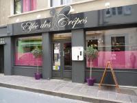Elfee-des-Crepes Rodez