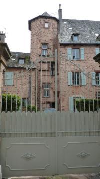 Idée de Sortie Onet le Château Hôtel de Bonald
