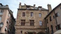 Idée de Sortie Onet le Château Maison de Benoît