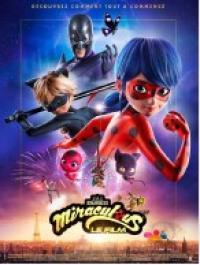 Idée de Sortie Pars lès Romilly cinéma l'eden
