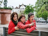 Evenement Tourouzelle INDICIBLES TERRITOIRES