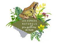 Evenement Villeneuve d'Olmes ENS - LES FLEURS SAUVAGES DE ROQUEFEUIL
