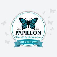 Idée de Sortie Saint Rome de Cernon Les Caves Papillon