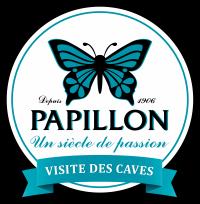 Idée de Sortie Viala du Pas de Jaux VISITE DES CAVES ROQUEFORT PAPILLON