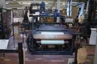 La Manufacture - Musée de la Mémoire et de la Création Textile Roubaix