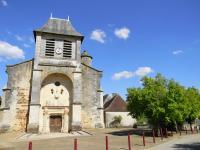 Idée de Sortie Rouffignac Saint Cernin de Reilhac Village de Rouffignac St-Cernin