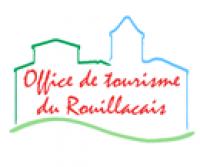 Evenement Saint Michel GEOCACHING : LA QUETE DE L'ELIXO