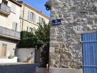 Idée de Sortie Lançon Provence Rue de la Machine