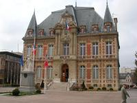 Idée de Sortie Hauts de Seine Musée d'Histoire Locale