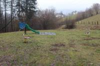 Idée de Sortie Rupt sur Moselle AIRE DE JEUX DU RIFFIN