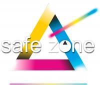 Idée de Sortie La Loubière Safe Zone