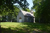 Idée de Sortie Saint Maurice près Crocq Randonnées commentées gratuites : Saint Agnant près Crocq