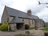 Idée de Sortie Saint Alban Eglise de Saint Alban
