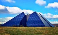 Idée de Sortie Ainay le Vieil Théâtre de la Pyramide des Métiers d'Art
