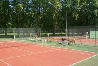 Idée de Sortie Saint Andiol Tennis Club de Saint-Andiol