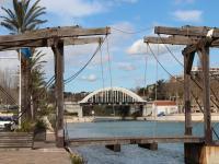 Idée de Sortie Saint Andiol Village de Saint Andiol