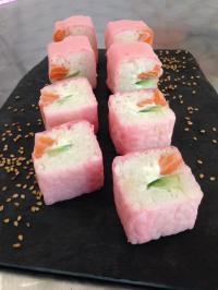 Restaurant Périssac Ici Sushi