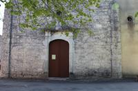 Idée de Sortie Saint Philippe du Seignal Boucle de Pinson à Saint-André-et-Appelles