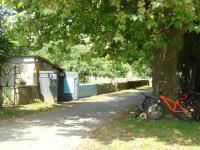 Idée de Sortie Annesse et Beaulieu Location de vélo à Saint-Astier