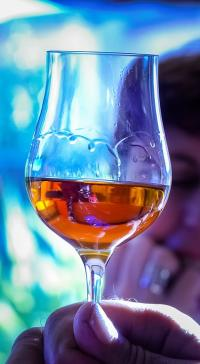 Idée de Sortie Chenaud Le Cognac de Saint-Aulaye en Périgord
