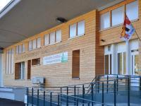 Idée de Sortie L'Hôpital CENTRE DES ARCHIVES INDUSTRIELLES ET TECHNIQUES DE LA MOSELLE (SAINT-AVOLD)