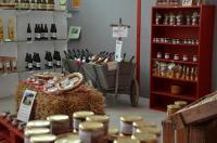 Idée de Sortie Azerables Boutique de produits locaux