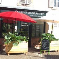 NATURE-ET-DES-COURGETTES-SAINT-BENOIT Saint Benoît sur Loire