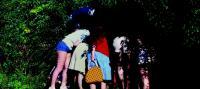 Evenement Saint Rémy de Chaudes Aigues LA FEMME DE LA PHOTO