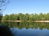 Lacs-Moulin-Blanc-saint-christoly-de-blaye-800x600 Saint Christoly de Blaye