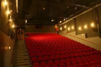 salle-de-spectacle-du-vox-st-christoly-de-blaye-800x600 Saint Christoly de Blaye