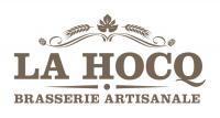 Idée de Sortie Nauviale La Hocq Brasserie Artisanale