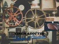 cine-gouter Saint Ciers sur Gironde