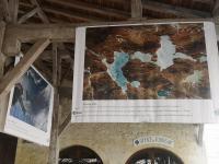Evenement Gers EXPOSITION DE PHOTOGRAPHIES DE THOMAS PESQUET
