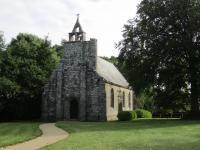 Idée de Sortie Saint Gilles les Bois La Chapelle Notre Dame de Clérin