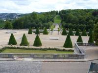 Idée de Sortie Hauts de Seine Domaine national de Saint-Cloud