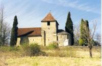 Idée de Sortie Saint Cyprien Circuit des églises