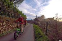 Idée de Sortie Saint Cyprien Périgord E-bikes