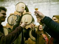 Idée de Sortie La Croupte Calvados Time : la Grande Dégustation
