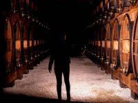 Idée de Sortie La Croupte Calvados Time : La Nuit du distillateur