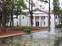 Idée de Sortie Saint Paul Muséum d'Histoire Naturelle