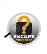 Idée de Sortie Pigny Escape Yourself